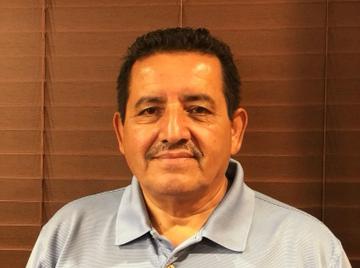 Mario Linares