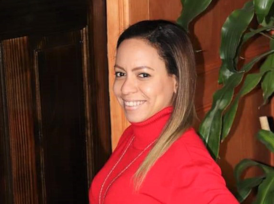 Israiza Linares